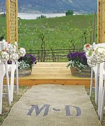 Pin by Brandy Massengale on Wedding Favor Gift Ideas with Videos ...