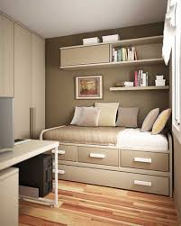 ikea bedroom furniture for teenagers. Fascinating Teenage Bedroom Furniture For Small Rooms Trends Also Ikea Inspirations Pillow Ideas Teenagers I