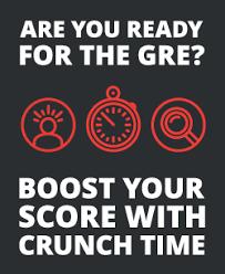 manhattan prep gre forum archive gre forums math verbal  crunch time