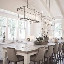 dining room island tables white natural base wooden dining table antique white earthenware flower vase extra long pinch pleat dries victorian dining
