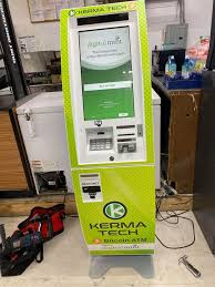 Find bitcoin atm near me. Digitalmint 4639 Central Ave Columbia Heights Mn 2021