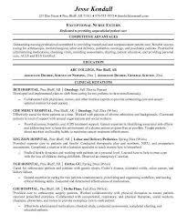 resume guaranteed