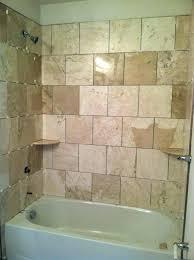 bathtub corner shelf bathtub corner bathtubs bathroom corner shelf ideas shower tub corner shelf medium image