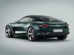 2018 bentley gt speed. delighful 2018 bentley exp 10 speed 6 concept 2015 geneva motor show on 2018 bentley gt speed