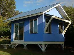 Small Picture Home Design Pre Fab Houses Prefab Tiny House Kit Small Prefab