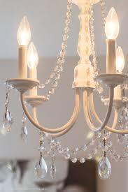 diy crystalelier easy floor lamp target ceiling fan kit modern design small for bathroom archived on