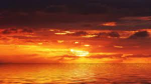 lake sunset high resolution. sunset wallpaper 21 lake high resolution