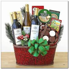 costco canada gift baskets the gifts