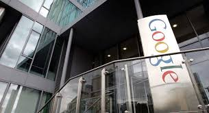 google dublin office. Advertisement Google Dublin Office