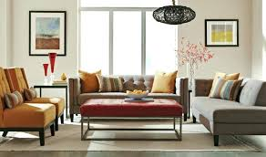 southwest living room furniture. Southwestern Style Sofas Medium Images Of Living Room Furniture Home Southwest