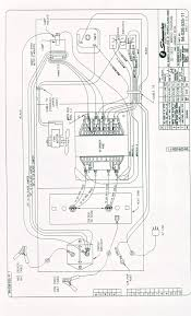 Pretty tempstar ac wiring diagram gallery simple wiring diagram magnificent tempstar ac wiring diagram ideas simple