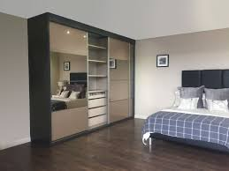Fitted bedrooms small rooms Man Sliding Wardrobe Doors Made To Measure Custom Made Wardrobe Doors Made To Measure Fitted Wardrobes Home u003e Bedroom u003e Small Bedroom Sliding Wardrobe Doors Made To Measure Custom Made Wardrobe