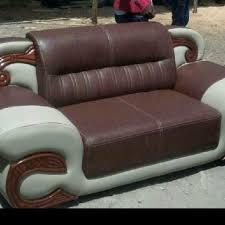 sofa set designs and s in kenya