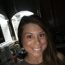 Ashley Ledet (ashleyledet28) - Profile | Pinterest