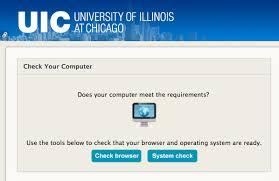 Blackboard Help Academic Computing And Communications Center