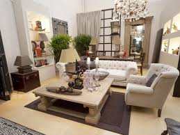 Ivory Living Room Furniture Country Living Room For Small Living Room Design Living Room