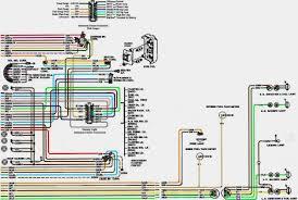 1967 chevelle ignition wiring diagram wiring diagrams schematic 1967 chevelle ignition wiring diagram data wiring diagram 1963 corvette ignition wiring diagram 1967 chevelle ignition
