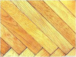 Types Hardwood Flooring Types Hardest Wood Insulation Options For Homes Because Your Money Floors Of What Are Petitfourinfo Hardwood Flooring Types Hardest Wood Insulation Options For Homes