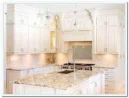 granite countertop ideas for white cabinets. pictures of white kitchen cabinets with granite countertops countertop ideas for