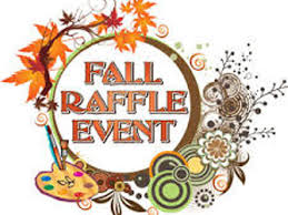 Raffle Event Get Your Tickets For Annual Friends Of The Library Fall Raffle