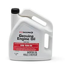 truck parts drain intervals up to twice as long as generic brands genuine engine oil