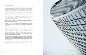 K And J Design Group Urban Efficiency Ii Seven Innovative City Programmes For