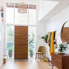 scandi style furniture. Entrance Hall Scandi Style Furniture C