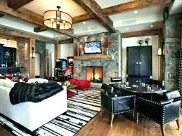 free home decor catalogs home decor home decorations home decor