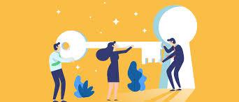 Ntask Gantt Chart 7 Best Task Management Tools For Startups In 2018 Ntask Blog