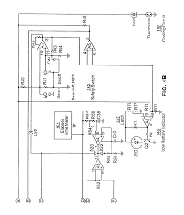 patent us incapacitating high intensity incoherent light patent drawing