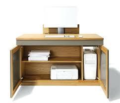 Computer Desk Designs For Home Impressive Decoration