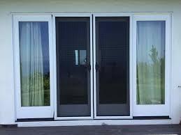 patio sliding doors hawaii framing patio door sliding glass door
