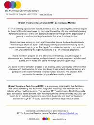 Legal Resume Legal Resume format Fresh Transform Legal Resume format India 43