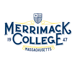 Merrimack College Mural Gulla Studio: Design, Illustration and Typogrpahy