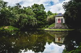 jungle gardens avery island louisiana jungle gardens in tabasco louisiana