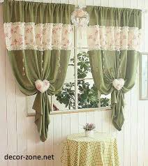Kitchen Curtains Cheap