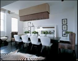 Planit Kitchen Design 100 Planit Kitchen Design Software Kitchen Design Software