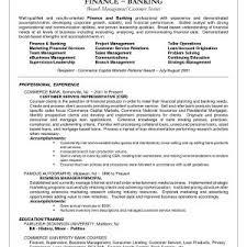 Refrence Resume Sample Of A Customer Service Representative | Onda ...