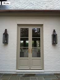 Small Picture Tricks for Choosing Exterior Paint Colors Exterior trim