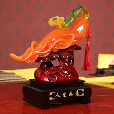 source of life ceremony ruyi crafts ornaments home decorations ornaments wedding gift housewarming gift new home