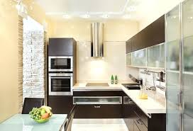 Modern Makeover And Decorations Ideas  Simple Kitchen Cabinet Modern Kitchen Cabinets Design 2013