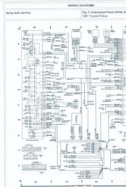 toyota townace wiring diagram wiring library toyota hiace electrical diagram at Toyota Liteace Wiring Diagram