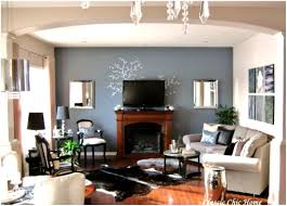 Interior Design For Lcd Tv In Living Room Interior Living Room Design With Tv Over Fireplace Bedroom Lcd