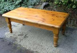 old pine coffee table pine coffee table plans info throughout plan 5 mexican pine coffee table