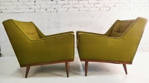 modern vintage couch. Romantic Modern Mid Century Danish Vintage Furniture Shop Used Couch