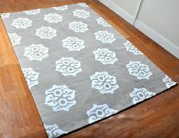 tribal print rug cotton printed rug tribal print design tribal print runner rug tribal print rug