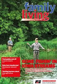 TESCO FOOD FAMILY LIVING MAGAZINE JANUARY 2017  EBayFamily Living Magazine