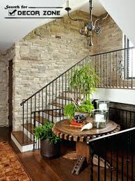 open staircase wall decor decorate stairway top decorating ideas stair decoration best set stairway wall decorating ideas