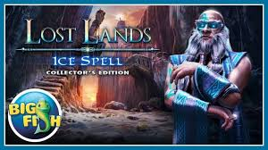 Looking for the best hidden object games? 100 Hidden Objects