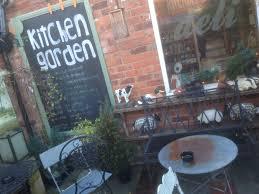 Kitchen Garden Cafe Kings Heath Veggiebreakfastwatch Kitchen Garden Cafe Kings Heath Veggiefoodie